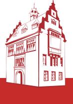 Budynek liceum